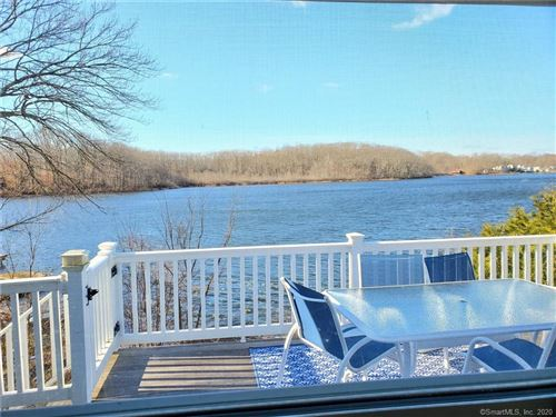 Photo of 224 Shore Drive, Guilford, CT 06437 (MLS # 170357172)