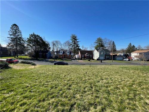 Photo of 87 Pinehurst Avenue, New Britain, CT 06053 (MLS # 170387172)