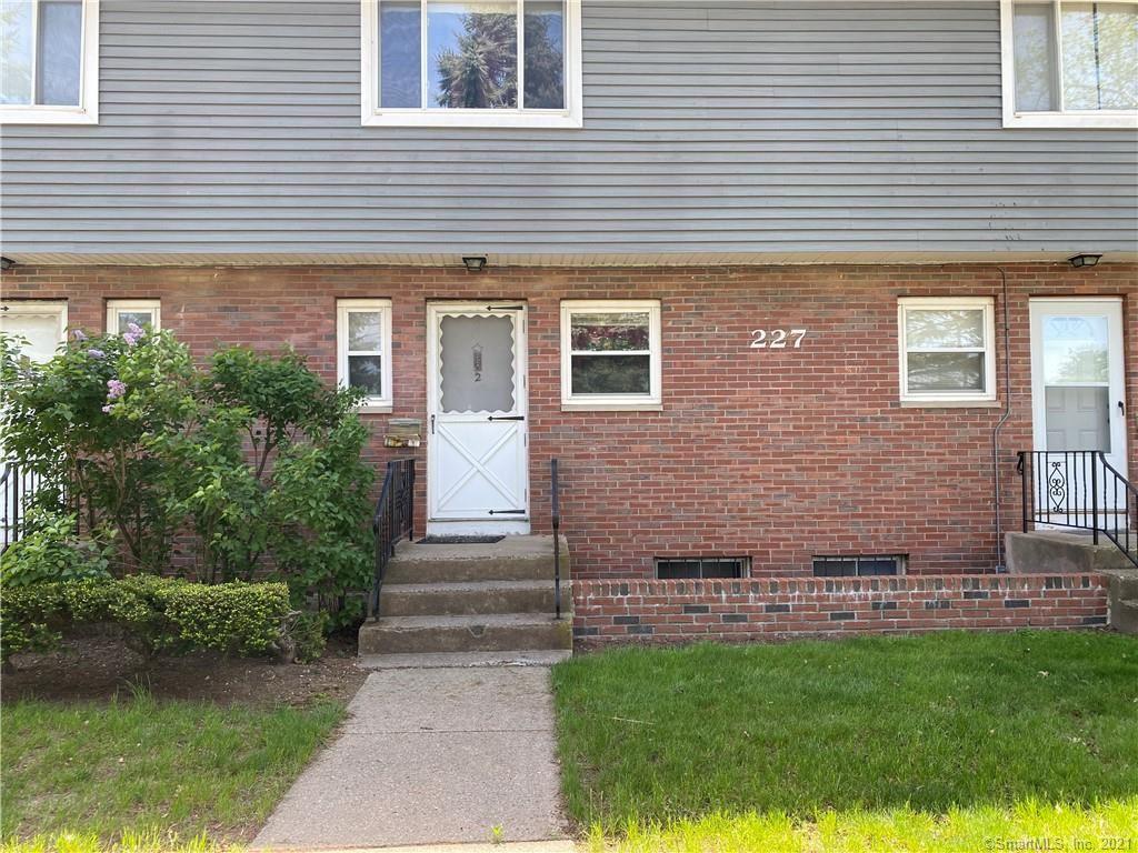 227 Wintonbury Avenue #2, Bloomfield, CT 06002 - #: 170400172