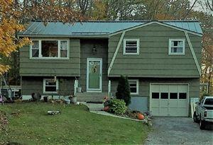 Photo of 274 Holabird Avenue, Winchester, CT 06098 (MLS # 170068173)