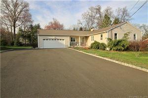Photo of 3 Field Street, Seymour, CT 06483 (MLS # 170083173)