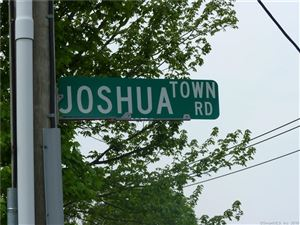 Photo of Lot 13 Joshua Town Road, Waterbury, CT 06708 (MLS # 170085173)