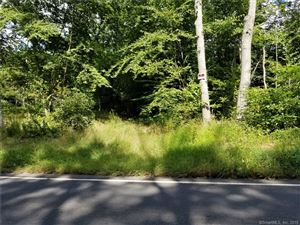 Photo of Lot 55 Old Colchester Road, Montville, CT 06353 (MLS # 170127173)