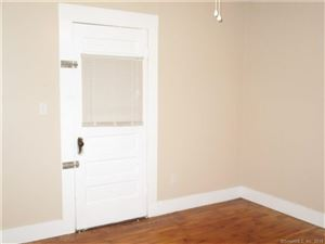 Tiny photo for 85 Myrtle Avenue #2nd flr, Ansonia, CT 06401 (MLS # 170134173)