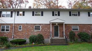 Photo of 496 Oak Avenue #29, Cheshire, CT 06410 (MLS # 170142173)