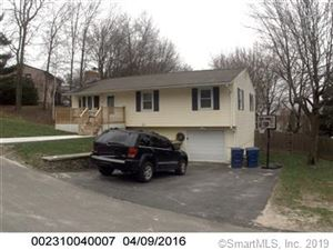 Photo of 20 Stonehollow Road, Waterbury, CT 06704 (MLS # 170153173)