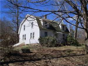 Photo of 158 Cook Road, Prospect, CT 06712 (MLS # 170183173)