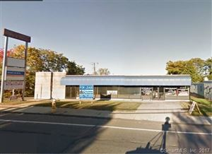 Photo of 843 Hamilton Avenue, Waterbury, CT 06706 (MLS # 170025174)