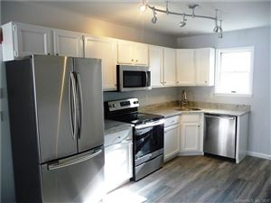 Photo of 75 Fairfield Avenue #6, Norwalk, CT 06854 (MLS # 170037174)