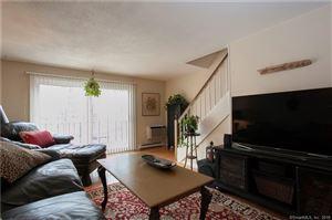 Photo of 10 Massaco Street #F, Simsbury, CT 06070 (MLS # 170044174)