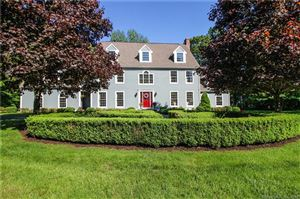 Photo of 19 Jeremy Drive, East Lyme, CT 06333 (MLS # 170087174)
