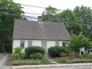 Photo of 1260 Boston Post Road, Westbrook, CT 06498 (MLS # 170129174)