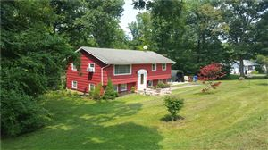 Photo of 48 Skylark Drive, North Branford, CT 06472 (MLS # 170131174)