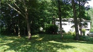 Photo of 118 Deckert Drive, Southington, CT 06479 (MLS # 170181174)