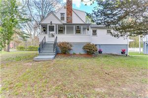 Photo of 150 Clintonville Road, North Haven, CT 06473 (MLS # 170192174)