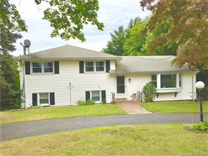 Photo of 76 Island Lane, West Haven, CT 06516 (MLS # 170232174)
