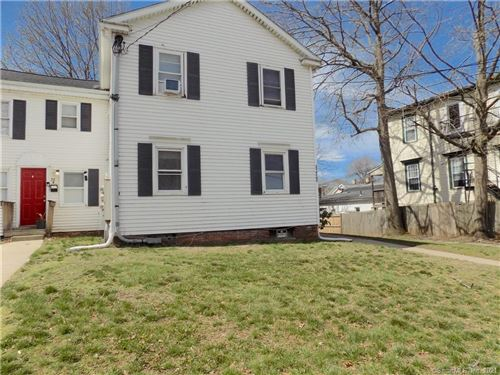 Photo of 22A Prospect Street #A, Enfield, CT 06082 (MLS # 170388174)