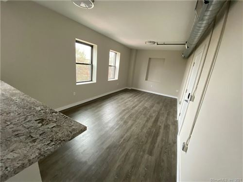Photo of 1435 State Street #206, New Haven, CT 06511 (MLS # 170408174)