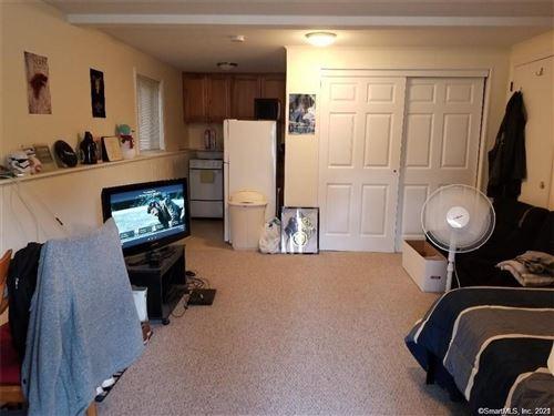 Photo of 76 Coolidge Avenue, Stamford, CT 06906 (MLS # 170438174)