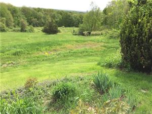 Tiny photo for 134 Birch Mountain Road, Bolton, CT 06043 (MLS # 170081175)