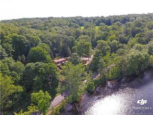 Photo of 17 South Flat Hill Road, Southbury, CT 06488 (MLS # 170142175)