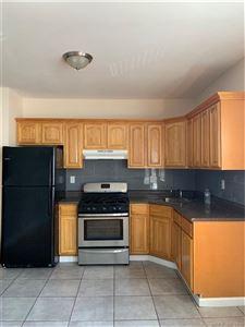 Photo of 390 Bellevue Street, Hartford, CT 06120 (MLS # 170222175)