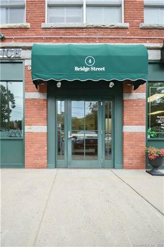 Photo of 4 Bridge Street, New Hartford, CT 06057 (MLS # 170332175)