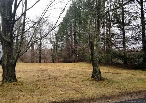 Photo of 00 Diamond Terrace, Wolcott, CT 06716 (MLS # 170383175)