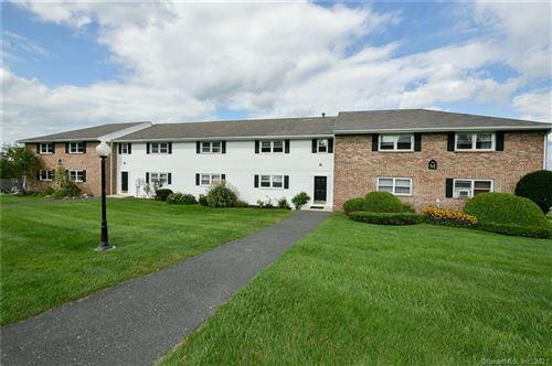 Photo of 245 Cherry Avenue #M24, Watertown, CT 06795 (MLS # 170432175)