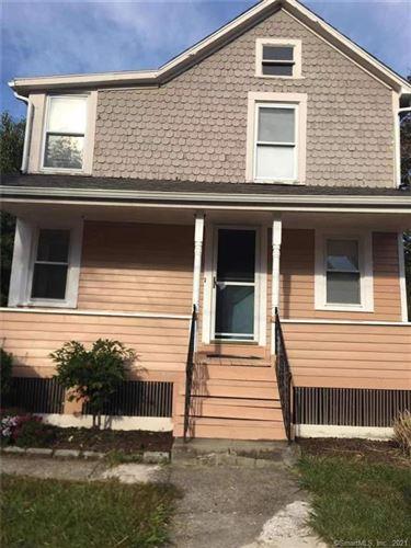 Photo of 18 Rosko Street, Seymour, CT 06483 (MLS # 170444175)