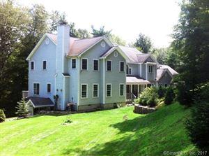Photo of 34A Wildwood Drive, Wilton, CT 06897 (MLS # 170030176)