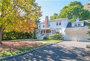 Photo of 10 East Byway, Greenwich, CT 06831 (MLS # 170042176)