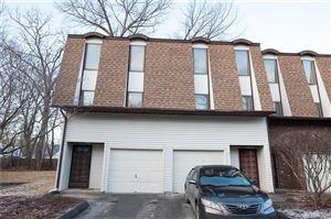 Photo of 426 Farmington Avenue #C1, New Britain, CT 06053 (MLS # 170049176)