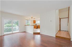 Photo of 410 Cypress Road #410, Newington, CT 06111 (MLS # 170130176)
