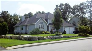 Photo of 30 Shea Drive, Stonington, CT 06379 (MLS # 170134176)