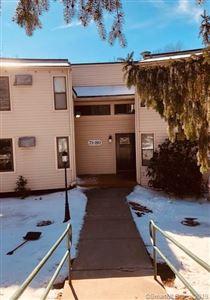 Photo of 75 Woodland Drive #75, Cromwell, CT 06416 (MLS # 170163176)