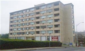 Photo of 100 Jefferson Square #6D, Waterbury, CT 06706 (MLS # 170225176)