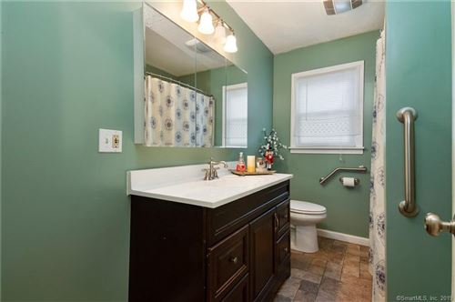 Tiny photo for 67 Tarbox Road, Plainfield, CT 06374 (MLS # 170258176)