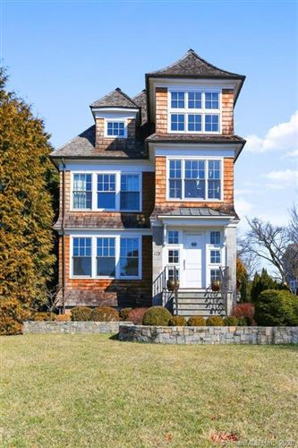 Photo of 475 Rowland Road, Fairfield, CT 06824 (MLS # 170285176)