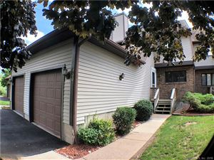 Photo of 300 Foxboro Drive #300, Newington, CT 06111 (MLS # 170115177)