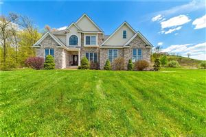 Photo of 7 La Cabana Road, Somers, CT 06071 (MLS # 170127177)