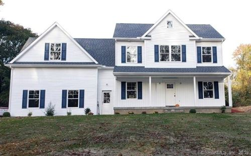Photo of 48 Old Duck Hole Rd, Lot #2, Madison, CT 06443 (MLS # 170211177)