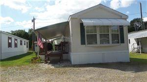 Photo of 108-38 Clark Road #38, Naugatuck, CT 06770 (MLS # 170231177)