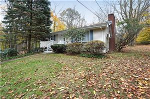 Tiny photo for 20 Mountain View Road, Bethany, CT 06524 (MLS # 170251177)