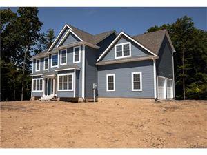 Photo of 27 Skyline Drive, East Hampton, CT 06424 (MLS # G10177177)