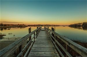 Tiny photo for 67 Salem Straits, Darien, CT 06820 (MLS # 170042178)