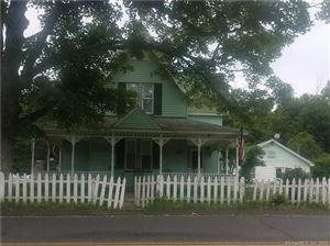 Photo of 143 Beacon Valley Road Road, Beacon Falls, CT 06403 (MLS # 170094178)