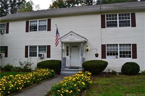 Photo of 4 Canterbury Arms #4, New Milford, CT 06776 (MLS # 170132178)
