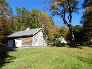 Tiny photo for 6 Old Sharon Rd 1, Sharon, CT 06069 (MLS # 170133178)