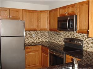 Photo of 117 Willow Springs #117, New Milford, CT 06776 (MLS # 170142178)